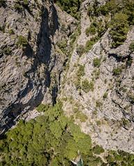 Sapadere-Canyon-Tour-экскурсия-в-каньон-сападере-mavic-0528