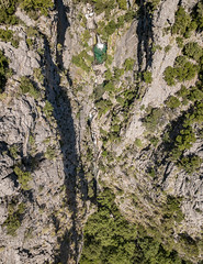 Sapadere-Canyon-Tour-экскурсия-в-каньон-сападере-mavic-0535
