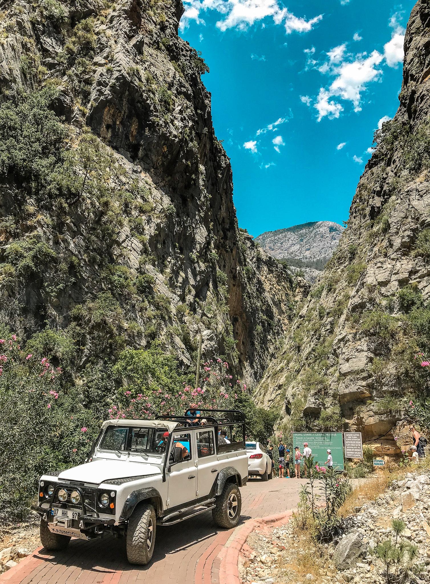 Sapadere-Canyon-Tour-экскурсия-в-каньон-сападере-8509