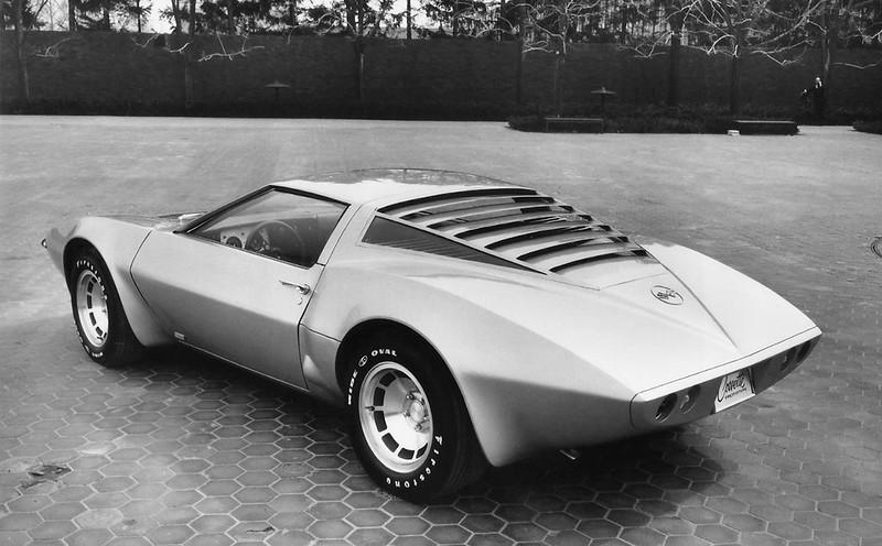 chevrolet_corvette_xp-882_concept_car