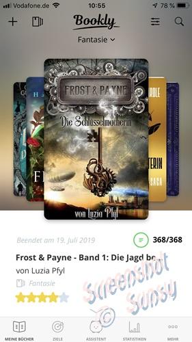 190719 Frost&Payne1
