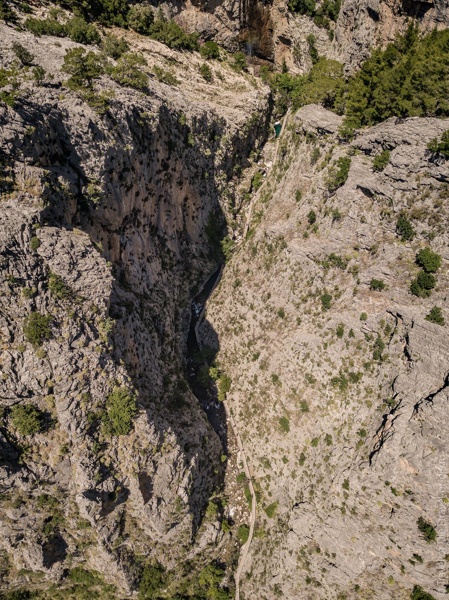 Sapadere-Canyon-Tour-экскурсия-в-каньон-сападере-mavic-0522
