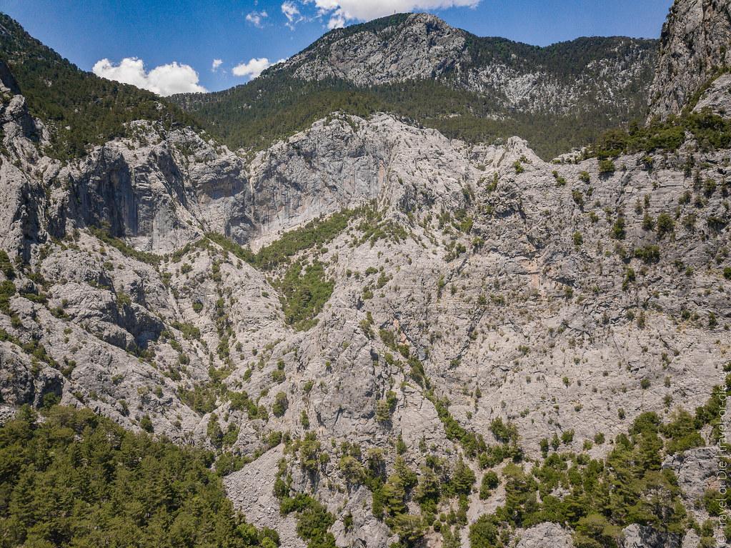 Sapadere-Canyon-Tour-экскурсия-в-каньон-сападере-mavic-0538
