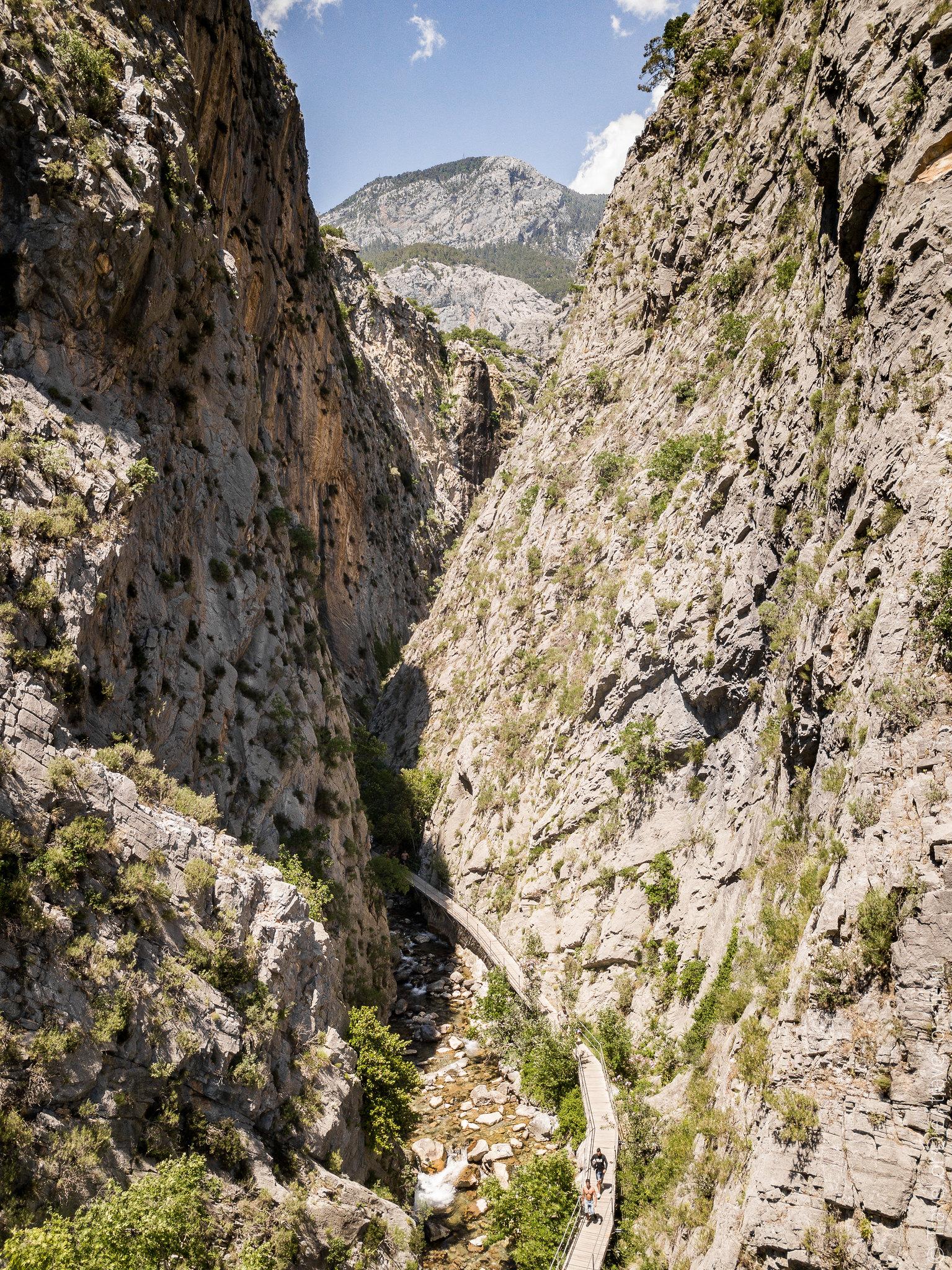 Sapadere-Canyon-Tour-экскурсия-в-каньон-сападере-mavic-0570