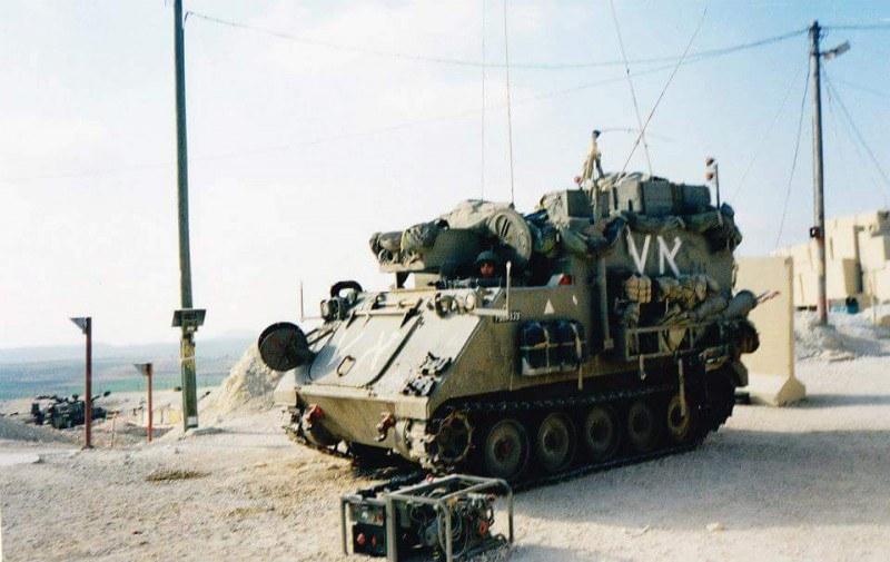 M577-south-lebanon-c1998-fhlj-1