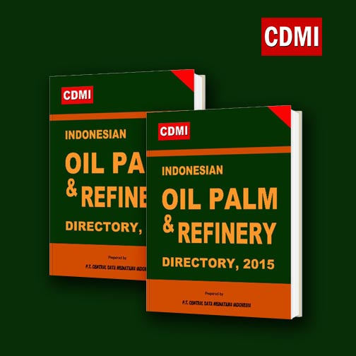 Oil Palm Directory