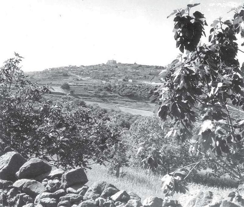 Jish-1949-jhgv-2