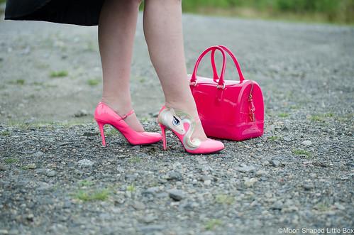 Asu_yksityiskohdat_Furla_Candy_ja_Parikan_kengat