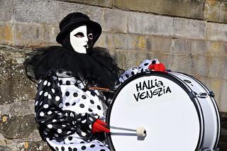 HALLia venezia 2019 - 180