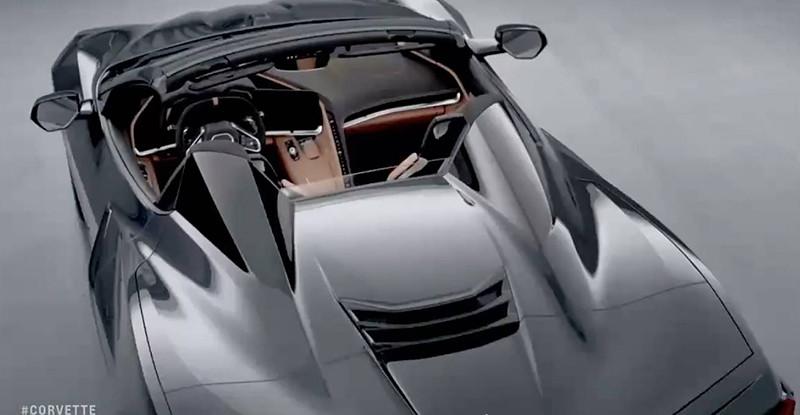 8b61b503-chevrolet-corvette-c8-convertible-teaser-2