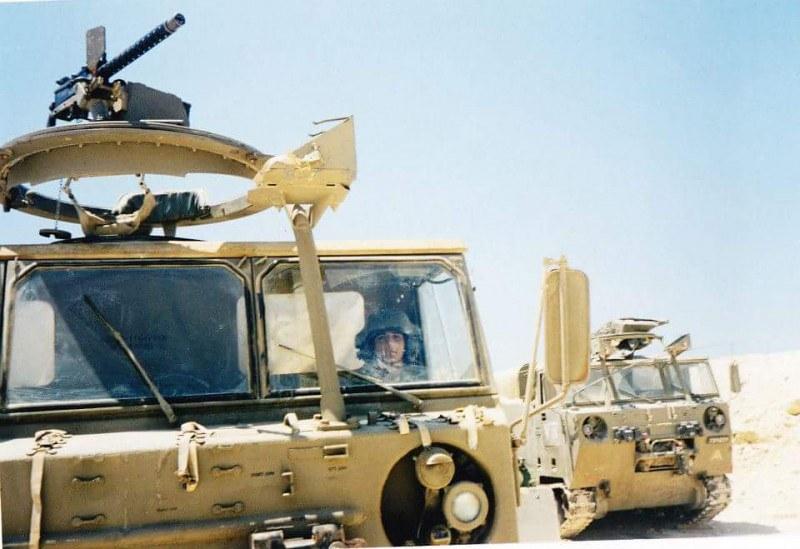 M548-south-lebanon-c1998-fhlj-1