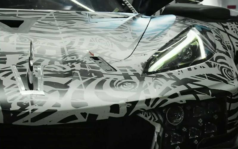 2020-chevy-corvette-c8-r-teaser (3)