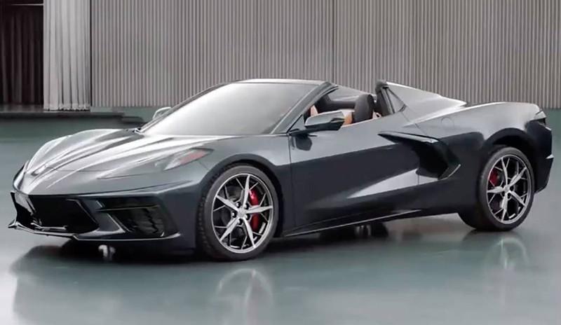 fd8295ff-chevrolet-corvette-c8-convertible-teaser-5