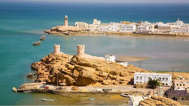 1389 6 Best Places to Visit in Oman 03