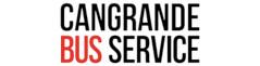 CANGRANDE BUS SERVICE