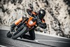 KTM 690 Duke 2018 - 10