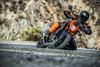 KTM 690 Duke 2018 - 11