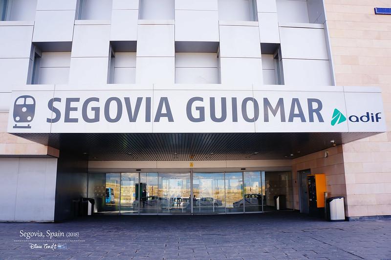 2018 Spain Segovia Guiomar 1