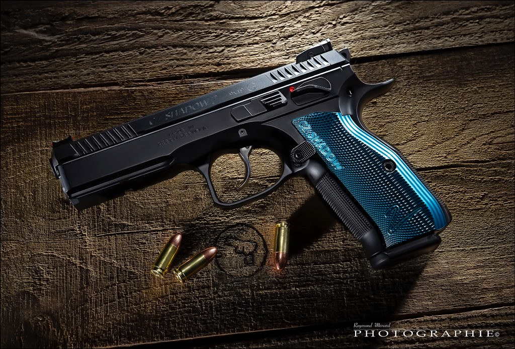 Série de photos d'armes (projet) 48321897477_aa6e4743b7_b