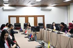 Asian Medical Students' Association