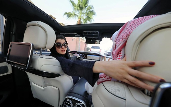 4516 SR 500,000 fine, 1-year Jail for taking pictures and videos of driving women 01