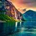 Geirangerfjord-1-22.jpg