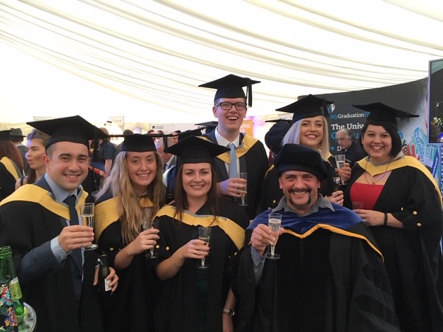 BA (Hons) Special Educational Needs and Disabilities
