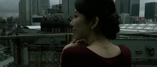 Cinema Pro by Xperia 1 : ビデオSALON8月号