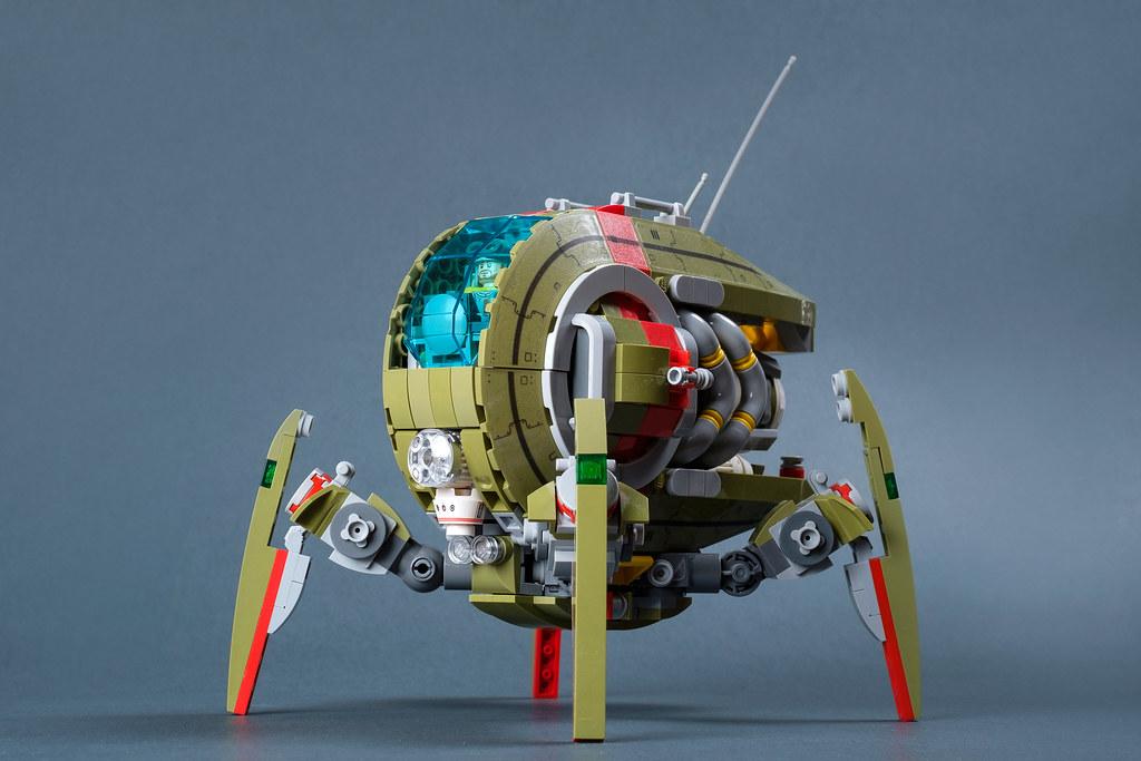 Atomic_Bug_00