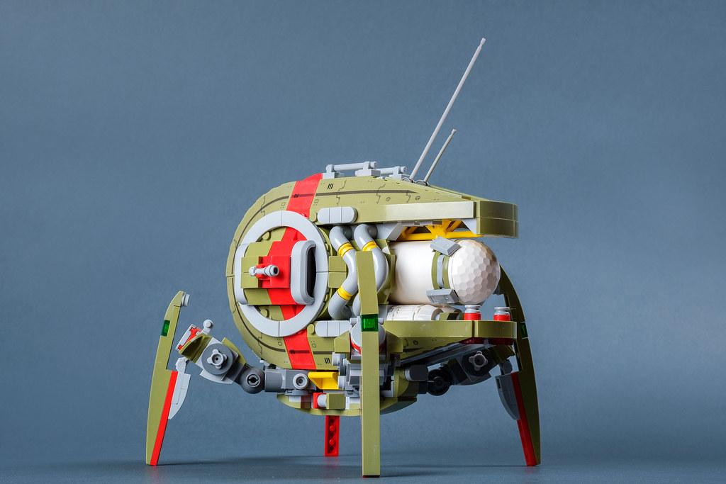 Atomic_Bug_02