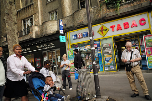 19g18 Porte d'Italie Chinatown sur Seine_0052 variante Uti 485