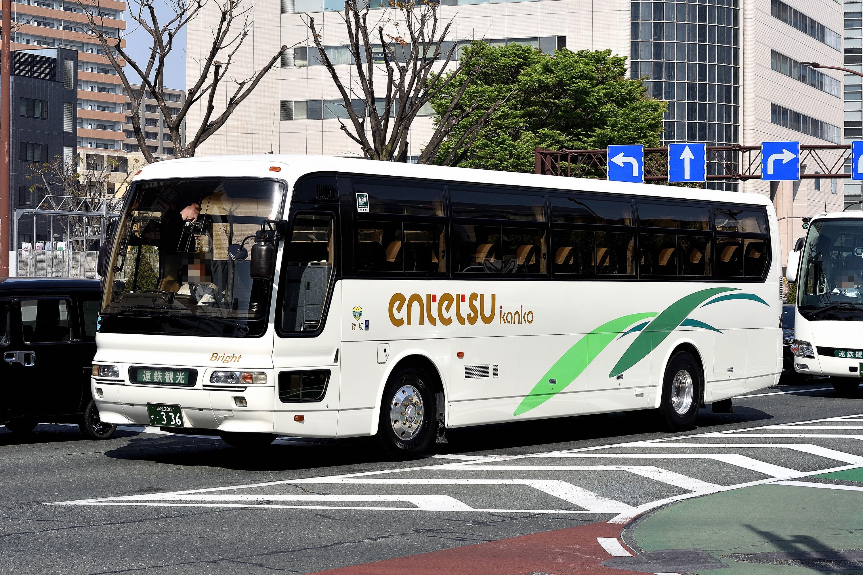 entetsu_336
