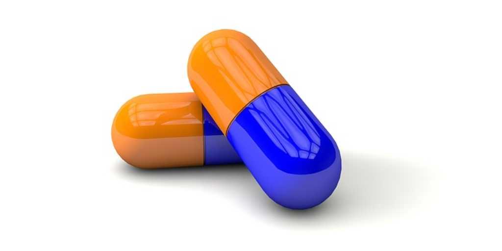 FAD-approuve-le-sélinexor-contre-le-myélome-multiple-cancer