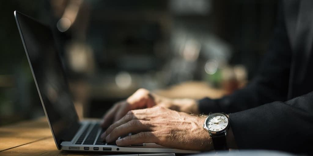 sites-pornographiques-données-google-facebook-utilisateurs