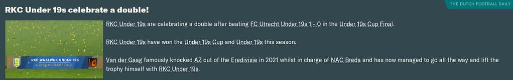2034 u19 cup