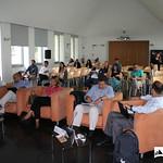 Sex, 12/07/2019 - 10:25 - O Politécnico de Lisboa (IPL) apurou os projetos vencedores da Academia de Inovação, Criatividade e Empreendedorismo - ACE, que decorreu ao longo do ano letivo 2018-2019. Os vencedores representam o IPL na fase nacional do concurso de ideias Poliempreende e na fase final do concurso BfK Ideas 2019. A sessão de apresentação das ideias de negócio decorreu no dia 12 de julho, nos Serviços da Presidência do IPL.