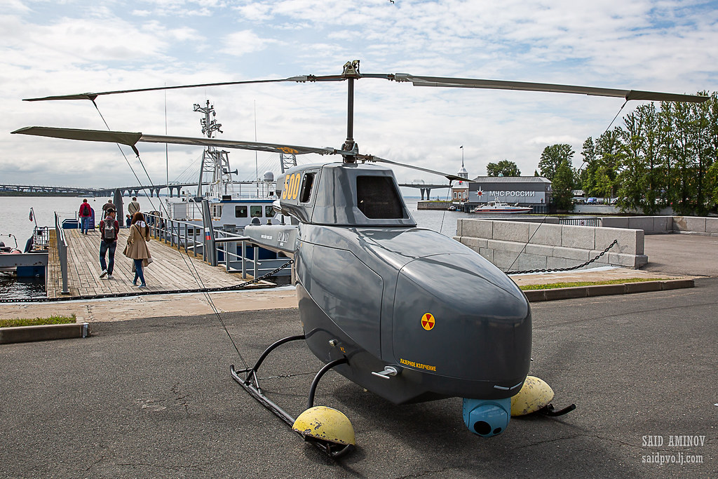 H18A9352 (2)