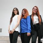 Sex, 12/07/2019 - 15:48 - O Politécnico de Lisboa (IPL) apurou os projetos vencedores da Academia de Inovação, Criatividade e Empreendedorismo - ACE, que decorreu ao longo do ano letivo 2018-2019. Os vencedores representam o IPL na fase nacional do concurso de ideias Poliempreende e na fase final do concurso BfK Ideas 2019. A sessão de apresentação das ideias de negócio decorreu no dia 12 de julho, nos Serviços da Presidência do IPL.