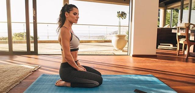 Meditation Mindset: 7 Steps to Set Yourself Up for Success