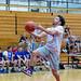 Boys Varsity Summer Basketball July 18