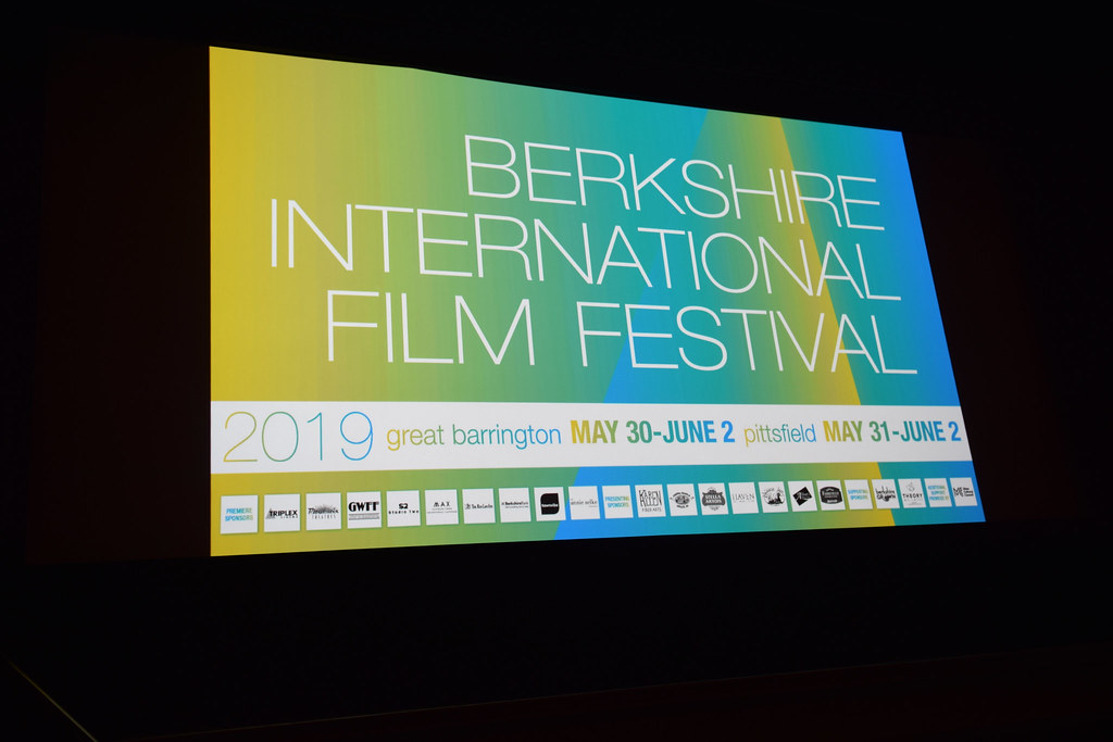 BIFF 2019 Tea Talks
