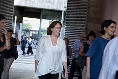 """dj., 18/07/2019 - 16:31 - Barcelona 18.07.2019 El CCCB reuneix les exposicions """"L'Avantguarda Feminista dels anys 70"""""""