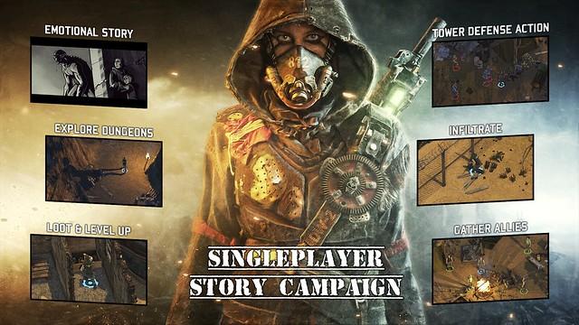 DustwindSingleplayerCampaignV4