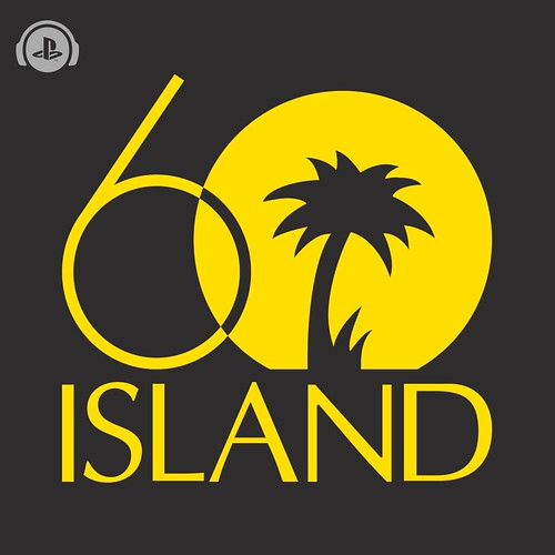 Island Anniversary