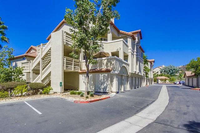 11135 Affinity Court #17, Scripps Ranch, San Diego, CA 92131