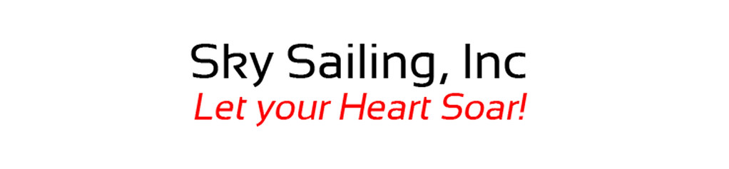 Sky Sailing, Inc job details and career information