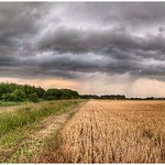 19. Juuli 2019 - 19:26 - Trent valley full storm panoramic