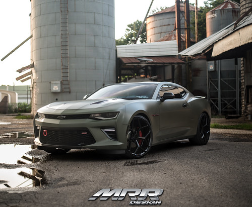 CAMARO6 MRR-M228__WHEELS_002