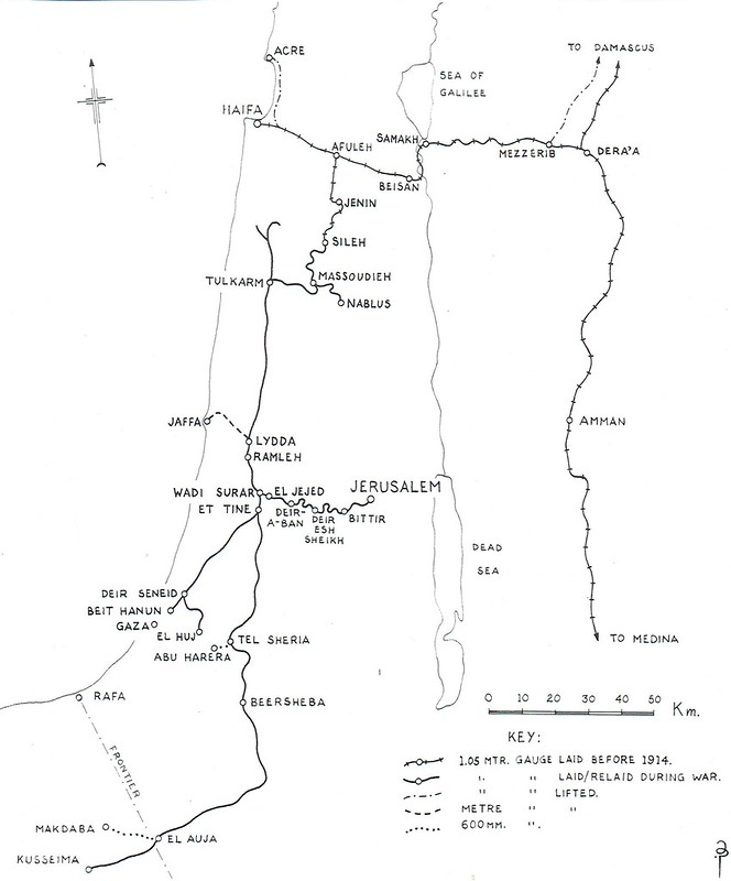 RW-Palestine-Ottoman-WW1-pc-1