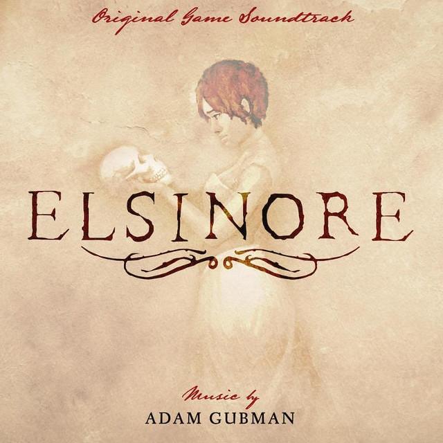 Elsinore 1